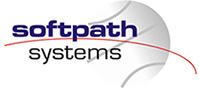 Softpath Systems